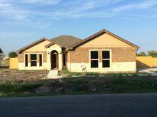 1910 Jones Rd N, Beeville, TX 78102