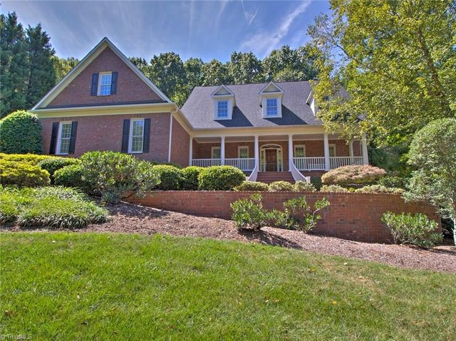 Camden County Nc New Homes For Sale Realtor