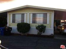 21001 Plummer St Spc 97, Chatsworth, CA 91311