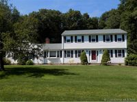 52 Heather Ln, Granby, CT 06060