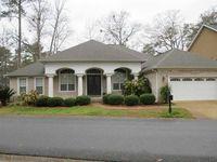 9209 Eagles Ridge Dr, Tallahassee, FL 32312