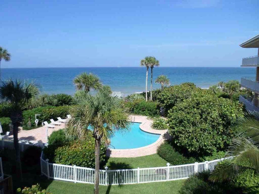 Sea Oaks Rentals Vero Beach Fl