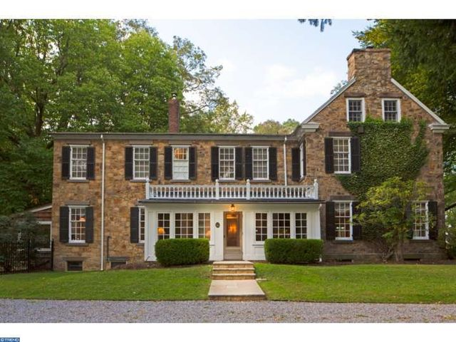 601 river rd yardley pa 19067 home for sale and real