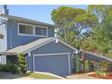 2310 Hastings Dr, Belmont, CA 94002