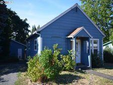 205 Ne Wisconsin St, White Salmon, WA 98672
