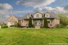 366 Hwy Bb, Millerville, MO 63766