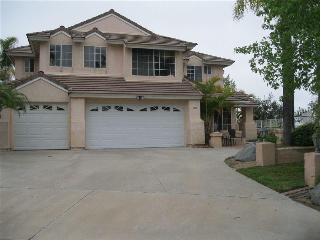 600 Port Dunbar Chula Vista, CA 91913