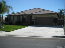 29151 Twin Harbor Dr, Menifee, CA 92585