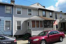 4205 Morrison Ct, Baltimore, MD 21226