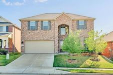 12413 Durango Root Dr, Fort Worth, TX 76244