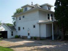 605 E Maple St, Hubbard, IA 50122