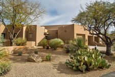 condos and townhomes for sale in boulders carefree scottsdale az