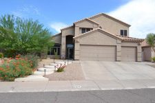 634 W Mountain Sky Ave, Phoenix, AZ 85045
