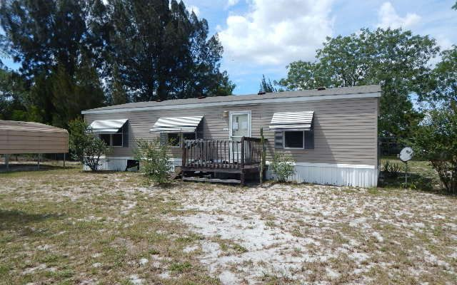 mls 235288 in sebring fl 33875 home for sale and real