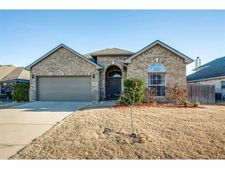 14606 Frisco Ranch Dr, Little Elm, TX 75068