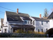 48 Orchard St, Franklin, NH 03235