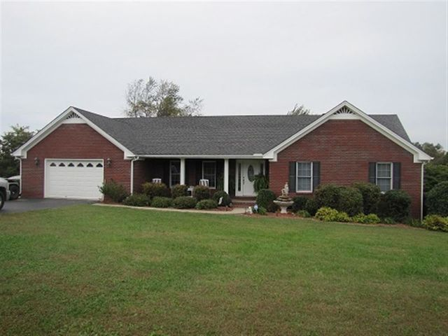 Homes For Sale By Owner Scottsville Ky