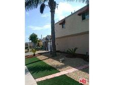 14015 S Budlong Ave Apt 8, Gardena, CA 90247
