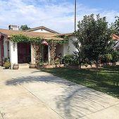 1385 N Crescent Ave, San Bernardino, CA 92405