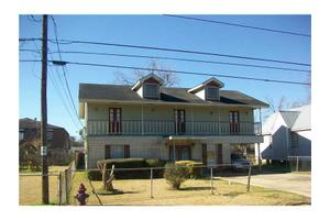 231 E 24th St, Reserve, LA 70084