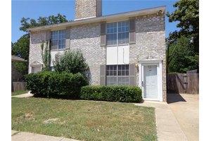 109 Graystone Pl, Duncanville, TX 75137