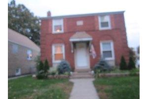 3745 S 57th Ave, Cicero, IL 60804