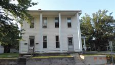225-227 Short St, Winchester, IN 47394