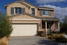 29484 Village Pkwy, Lake Elsinore, CA 92530