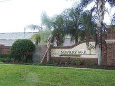 8493 Leeland Archer Blvd, Orlando, FL 32836