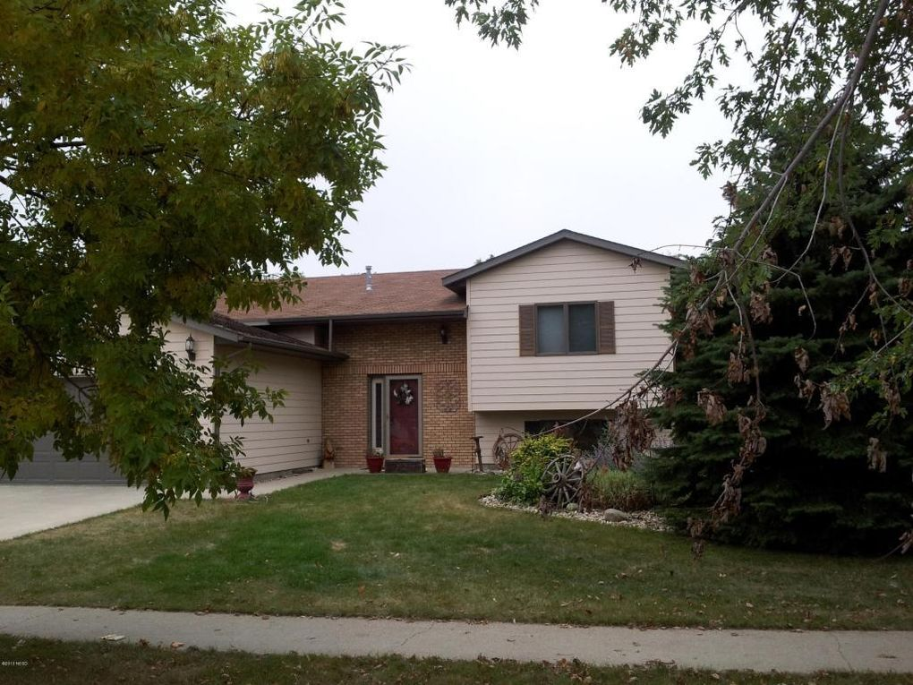 Homes For Sale Near Watertown Sd