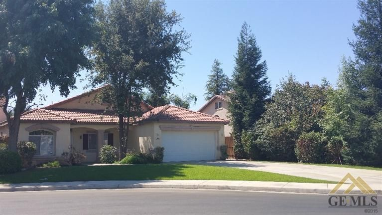 11307 Clarion River Dr Bakersfield, CA 93311