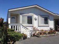 700 Briggs Ave Spc 34, Pacific Grove, CA 93950