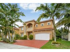 Apartments For Rent In Hialeah Gardens Top 46 Apts And