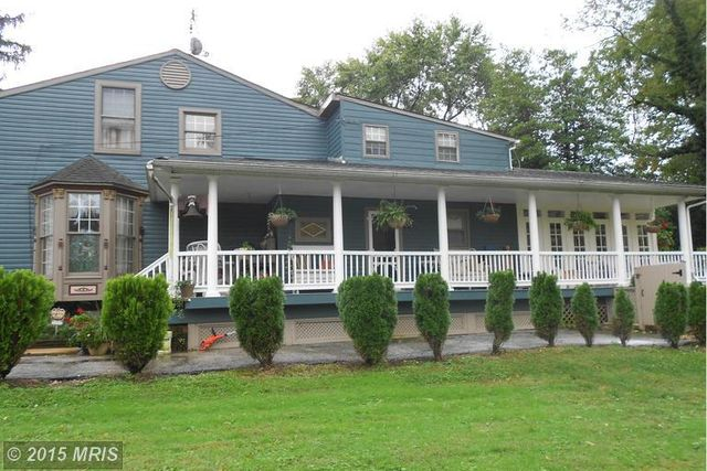 11914 jericho rd kingsville md 21087 home for sale and