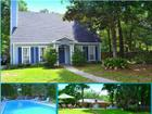 2720 CASCADE CT, MOBILE, AL 36695