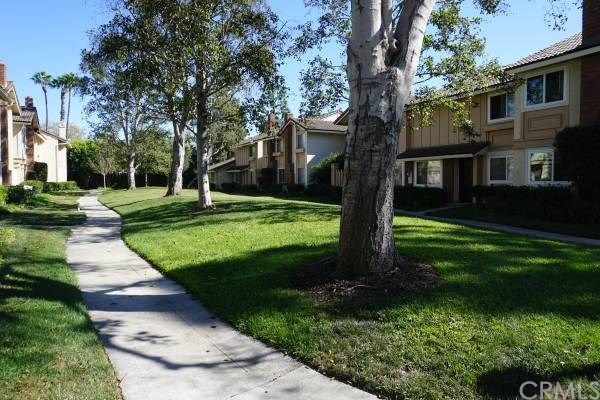 Home For Rent 12694 George Reyburn Rd Garden Grove Ca 92845