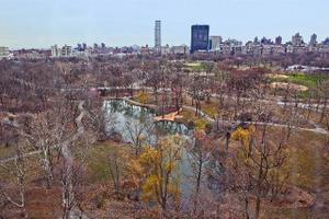 415 Central Park W # 16e, Manhattan, NY 10025