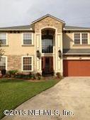 10137 Meadow Pointe Dr, Jacksonville, FL 32221