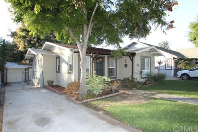 7953 friends ave whittier ca 90602 home for sale and