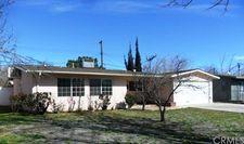1747 E Ave # Q6, Palmdale, CA 93550