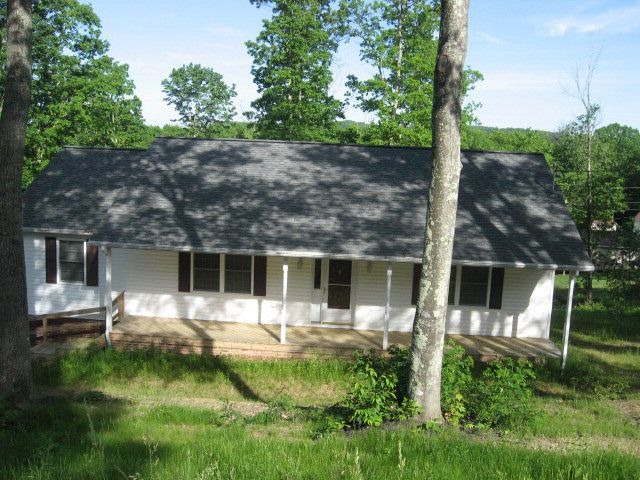Homes For Sale By Owner In Shady Spring Wv