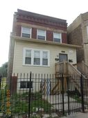 1810 S Homan Ave, Chicago, IL 60623