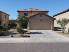 1432 W Roosevelt Ave, Coolidge, AZ 85128