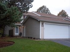 10 Woodsorrel Pl, Woodridge, IL 60517