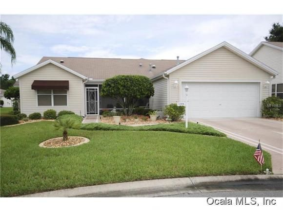mls 435486 in the villages fl 32162 home for sale and