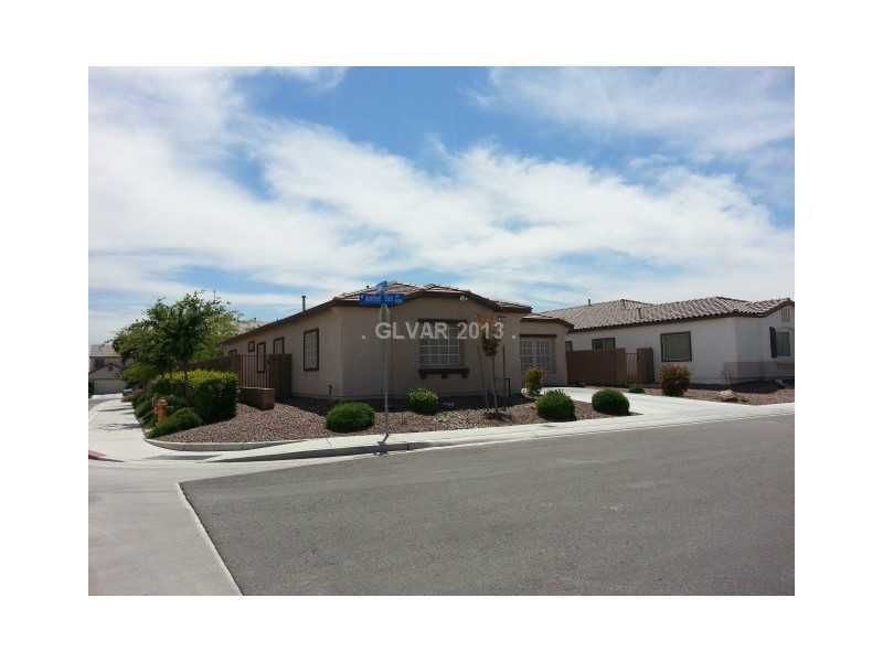 125 Amethyst Stars Ave North Las Vegas Nv 89031
