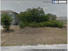 Big Sioux Dr, Haines City, FL 33844