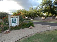5701 E Glenn St Apt 21, Tucson, AZ 85712