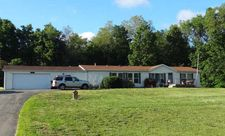 1981 E Division Rd, Reynolds, IN 47980
