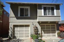 510 Southhill Blvd, Daly City, CA 94014